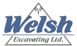 Welsh Excavating